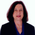 Rabbi Bernice K. Weiss